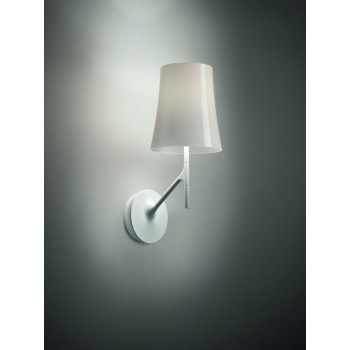 birdie_wall_white_2_foscarini
