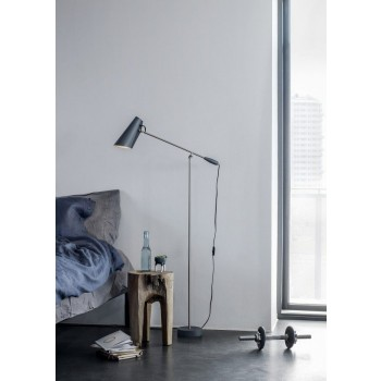Birdy_floor_grey_bed-Low-Res_Photo_Chris-Tonnesen_NORTHERN_LIGHTING