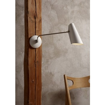 Birdy_wall_long_arm_scienna_NORTHERN_LIGHTING