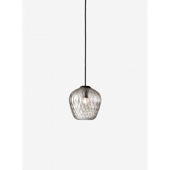 Blown_sw4_silver_lustre_wiszaca _&Tradition