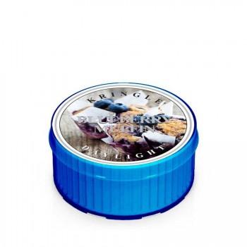 Kringle Candle – Blueberry Muffin  –Daylight