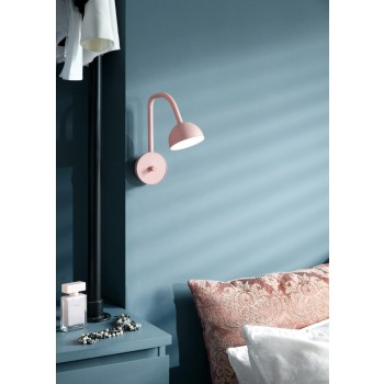 Blush_kinkiet_NORTHERN_LIGHTING