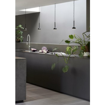 blush_pendant_wiszaca_NORTHERN_LIGHTING