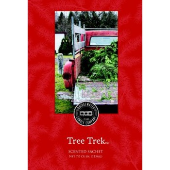 Bridgewater_Candle_Tree_Trek_ Saszetka_zapachowa