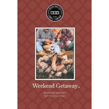 Bridgewater_Candle_Weekend_Getaway_Saszetka_zapachowa