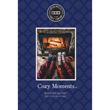 Bridgewater_Cozy_Moments_Saszetka_zapachowa
