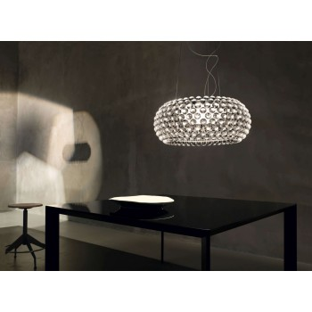 CABOCHE_GRANDE_suspension_room_set1_foscarini