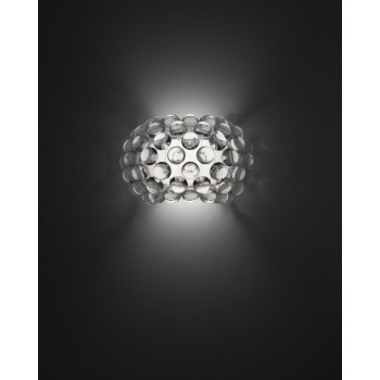 CABOCHE_PICCOLA_wall_foscarini