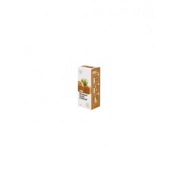 Cedr - Olejek Eteryczny 12 ml - Naturalne Aromaty