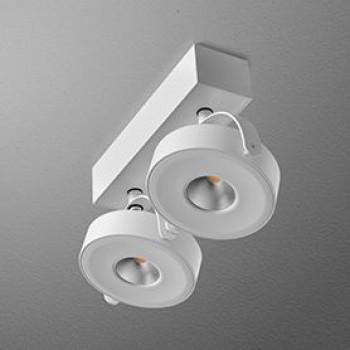 CERES_111x2_R_QRLED_reflektor_aquaform