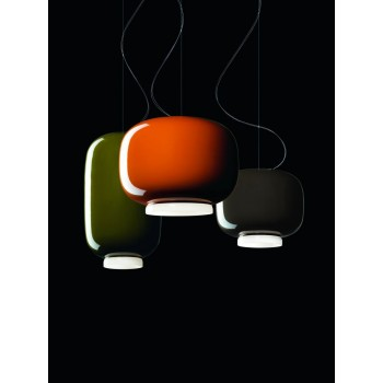 CHOUCHIN_composition_foscarini