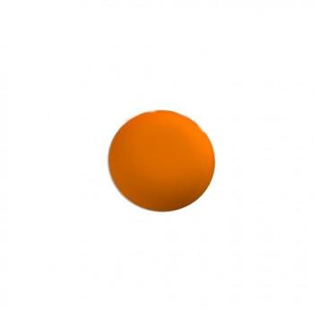 circle_dappi