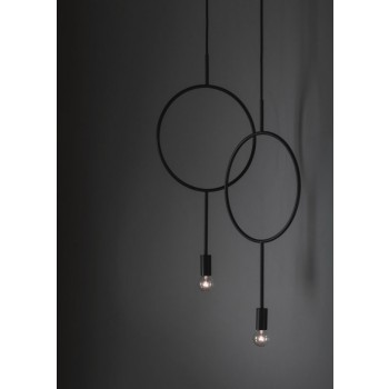 Circle_wiszaca_NORTHERN_LIGHTING_1