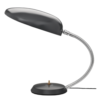 COBRA_TABLE_LAMP_ANTHRACITE_GREY_gubi