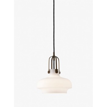 Copenhagen_pendant_SC6_opal_glass_wiszaca_&tradition