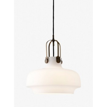COPENHAGEN_PENDANT_SC7_OPAL_GLASS_LIGHT_&tradition