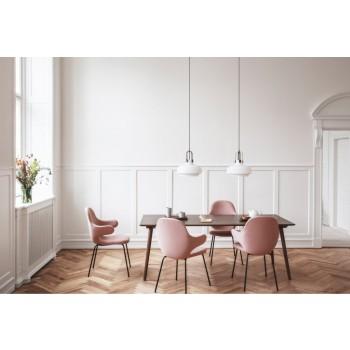 Copenhagen_pendant_SC7_wiszaca_&tradition