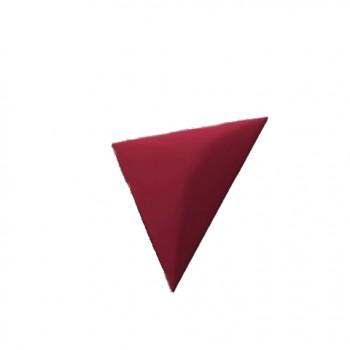 corner_dappi