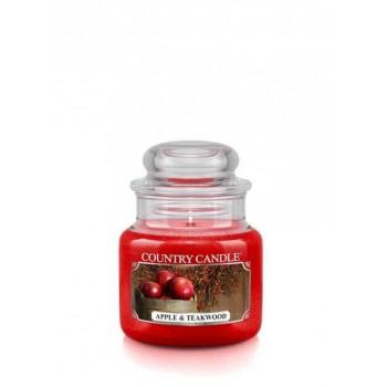 country_candle_apple_teakwood_swieca_zapachowa_w_szkle_mala