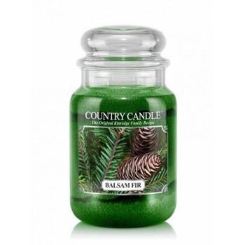 country_candle_balsam_fir_swieca_zapachowa_w_szkle_duza