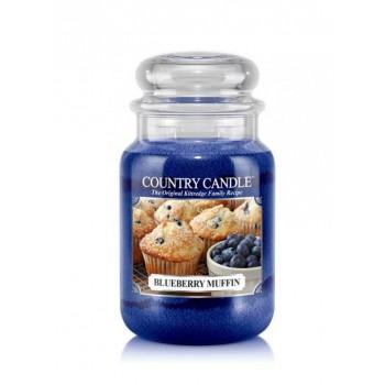 country_candle_blueberry_muffin_swieca_zapachowa_w_szkle_duza