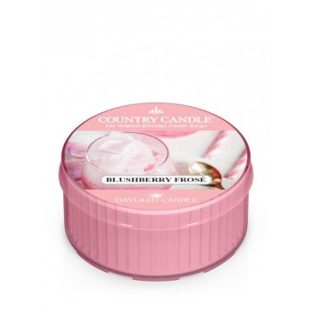 country_candle_blushberry_frose_swieca_zapachowa_daylight