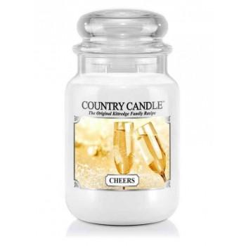 country_candle_cheers_swieca_zapachowa_w_szkle_duza