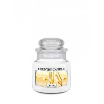 country_candle_cheers_swieca_zapachowa_w_szkle_mala