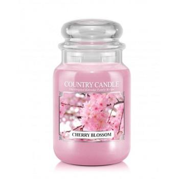country_candle_cherry_blossom_swieca_zapachowa_w_szkle_duza
