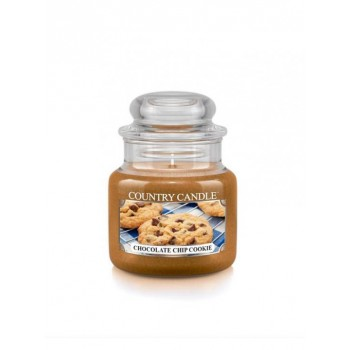 country_candle_chocolate_chip_cookie_swieca_zapachowa_w_szkle_mala