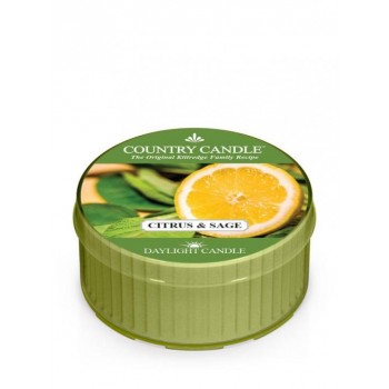 country_candle_citrus_and_sage_swieca_zapachowa_daylight