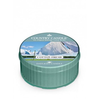 country_candle_cotton_fresh_swieca_zapachowa_daylight