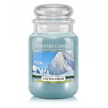 country_candle_cotton_fresh_swieca_zapachowa_w_szkle_duza