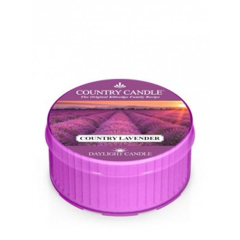 country_candle_country_lavender_swieca_zapachowa_daylight