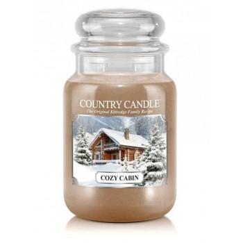country_candle_cozy_cabin_swieca_zapachowa_w_szkle_duza
