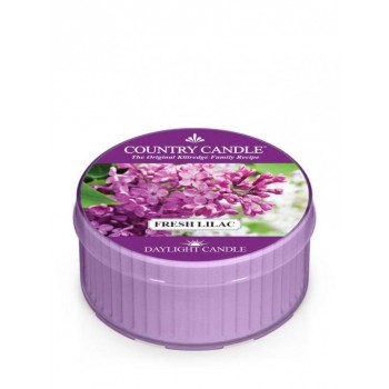 country_candle_fresh_lilac_swieca_zapachowa_daylight