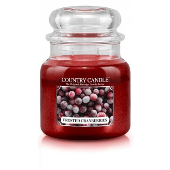 country_candle_frosted_cramberries_swieca_zapachowa_w_szkle_srednia