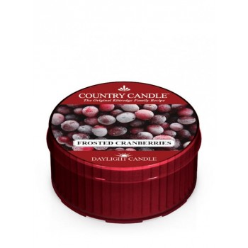 country_candle_frosted_cranberries_swieca_zapachowa_daylight