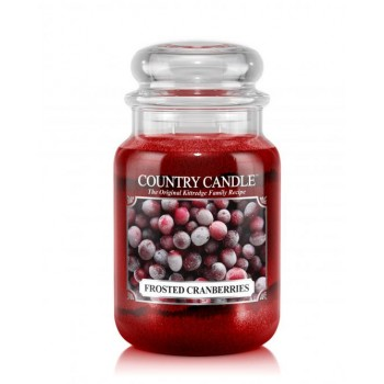country_candle_frosted_cranberries_swieca_zapachowa_w_szkle_duza
