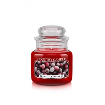 country_candle_frosted_cranberries_swieca_zapachowa_w_szkle_mala