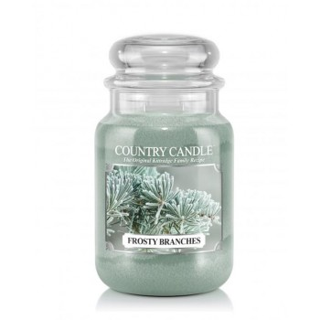 country_candle_frosty_branches_swieca_zapachowa_w_szkle_duza