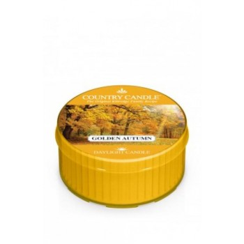 country_candle_golden_autumn_swieca_zapachowa_daylight