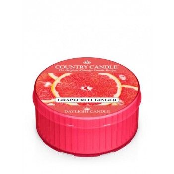 country_candle_grapefruit_ginger_swieca_zapachowa_daylight