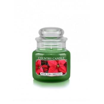 country_candle_home_for_christmas_swieca_zapachowa_w_szkle_mala