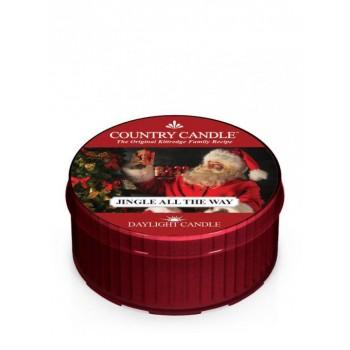 country_candle_jingle_all_the_way_swieca_zapachowa_daylight