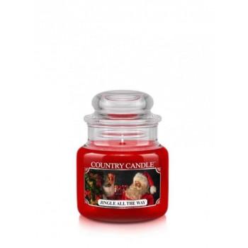 country_candle_jingle_all_the_way_swieca_zapachowa_w_szkle_mala