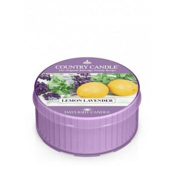 country_candle_lemon_lavender_swieca_zapachowa_daylight