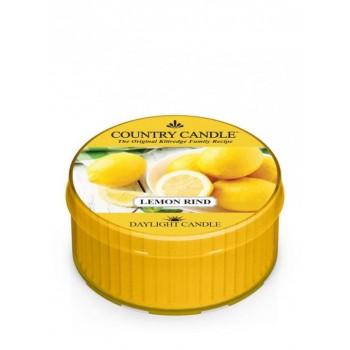 country_candle_lemon_rind_swieca_zapachowa_daylight