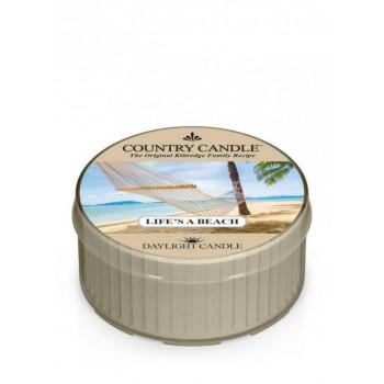 country_candle_life_s_a_beach_swieca_zapachowa_daylight