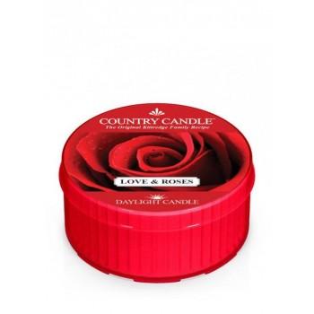 country_candle_love_roses_swieca_zapachowa_daylight